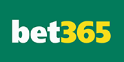bet365-casino-mini.png