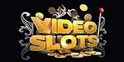 videoslots-mini2.png