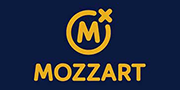 mozzart-kazino-mini.png